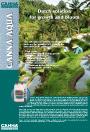 Aqua Leaflet