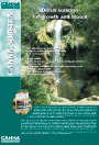 Hydro Leaflet