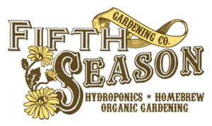 Battle for the roots: Fifth Season Gardening tests CANNAZYM