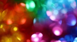 The effect of light spectrum on plant development