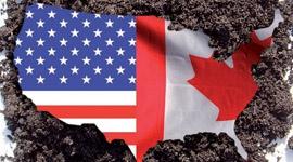 North American Grade Potting Mixes and Mediums