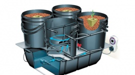 Recirculating systems