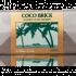 CANNA Coco Brick