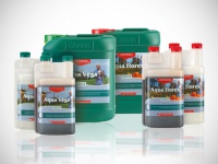 AQUA substrate, nutrients & additives