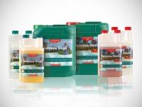 CANNA SUBSTRA fertilizers